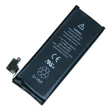 battery replacement iphone 4s essentially mobile hobart mobile phone amp iphone repairs 13560