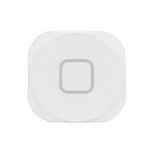 Apple iPod 5th Generation Home Button White