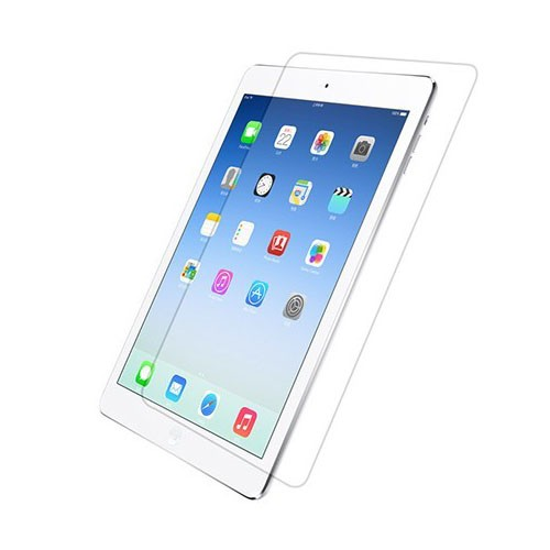 Tempered Glass Screen protector to suit iPad Air & Air 2