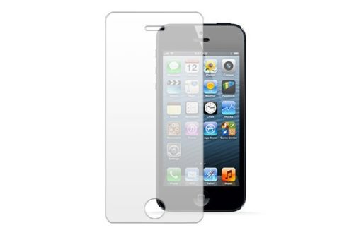 Tempered Glass Screen protector to suit iPhone 6 Plus 1