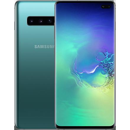 C-Grade Galaxy S10 Plus 128GB