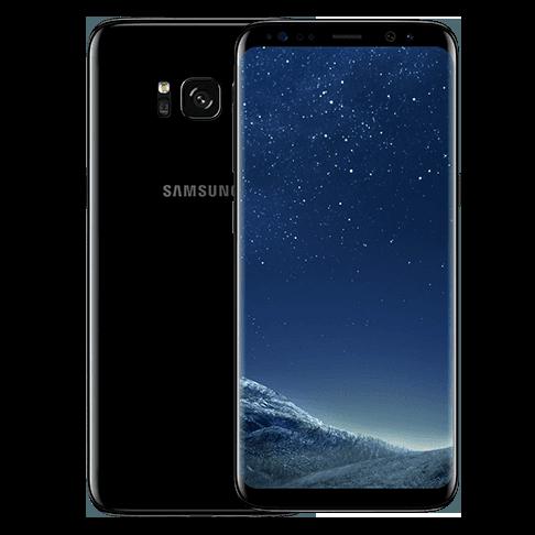A-Grade Galaxy S8