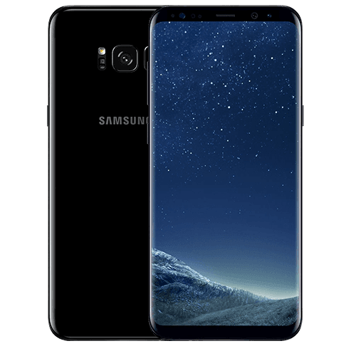 B-Grade Galaxy S8 Plus 64GB