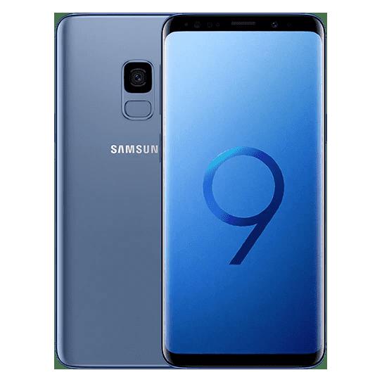 B-Grade Galaxy S9 64GB