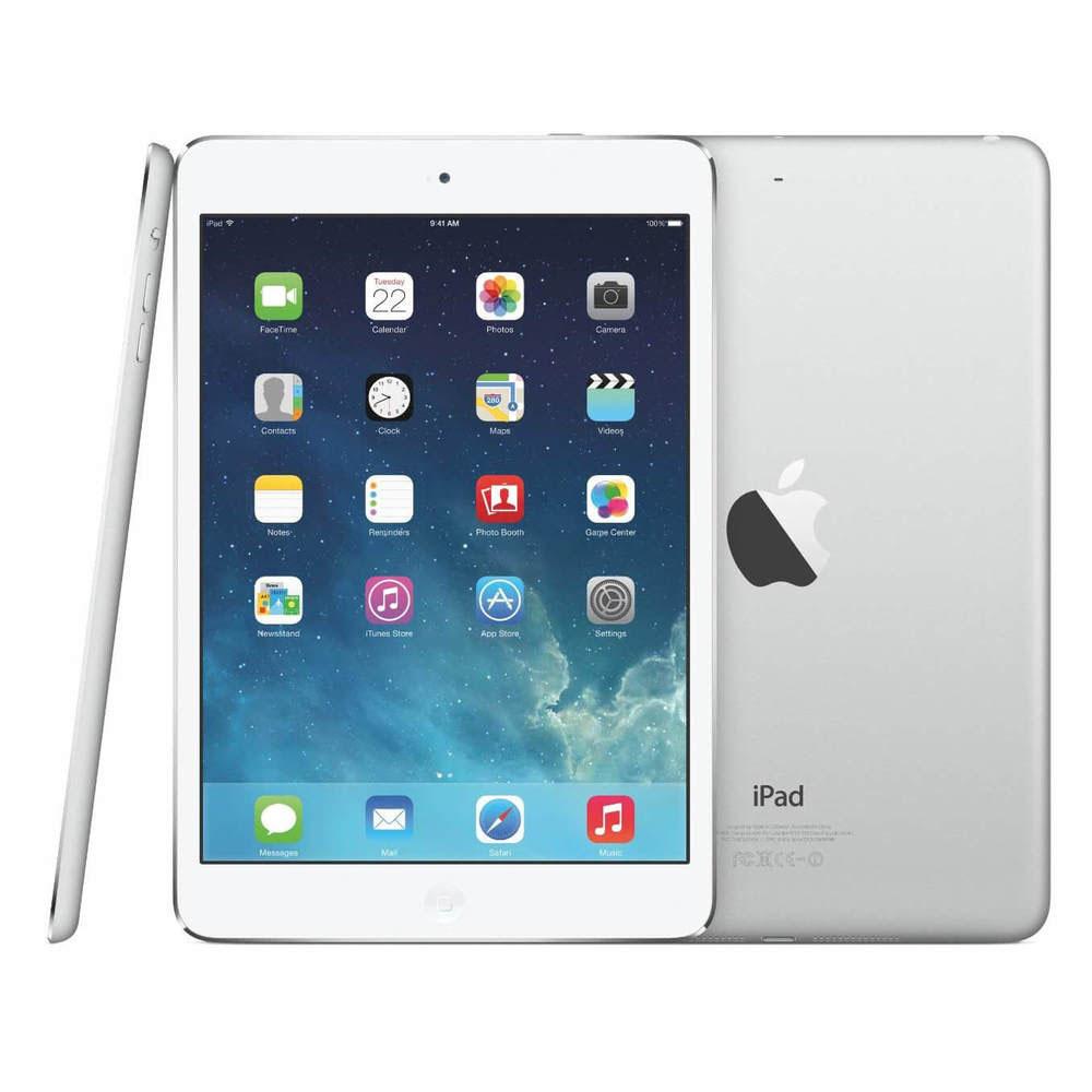 C-Grade iPad Air 16GB