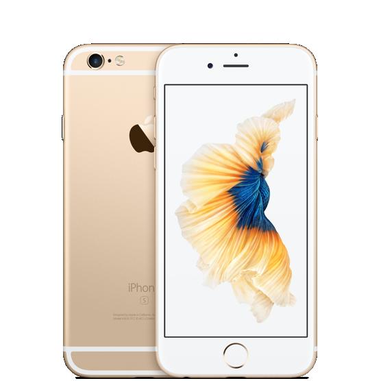 A-Grade iPhone 6S 64GB