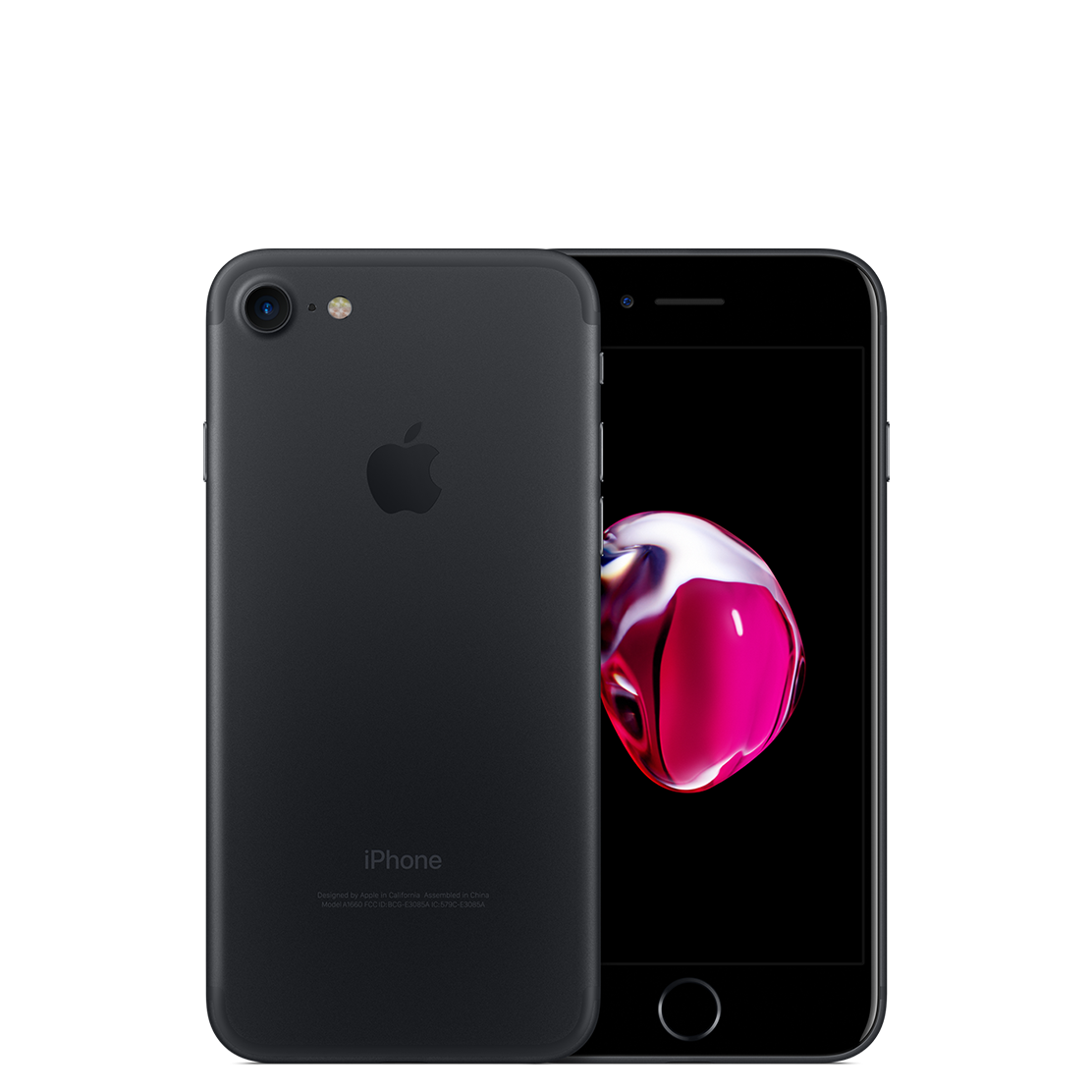 B-Grade iPhone 7 128GB
