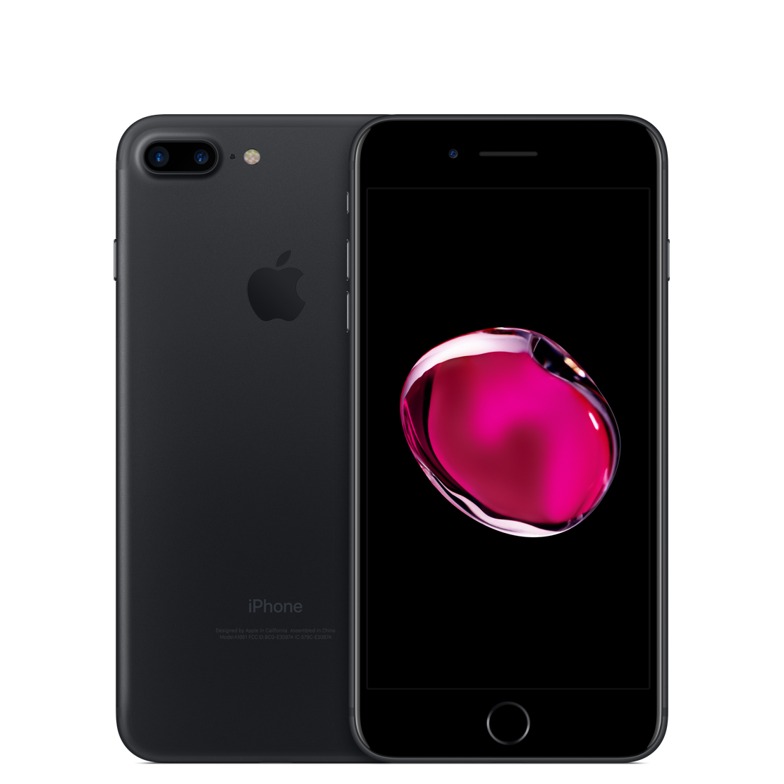 A-Grade iPhone 7 Plus 32GB