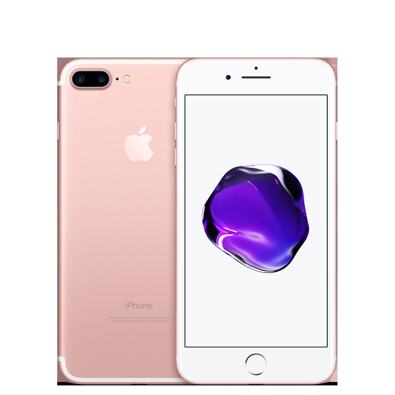 A-Grade iPhone 7 Plus 256GB