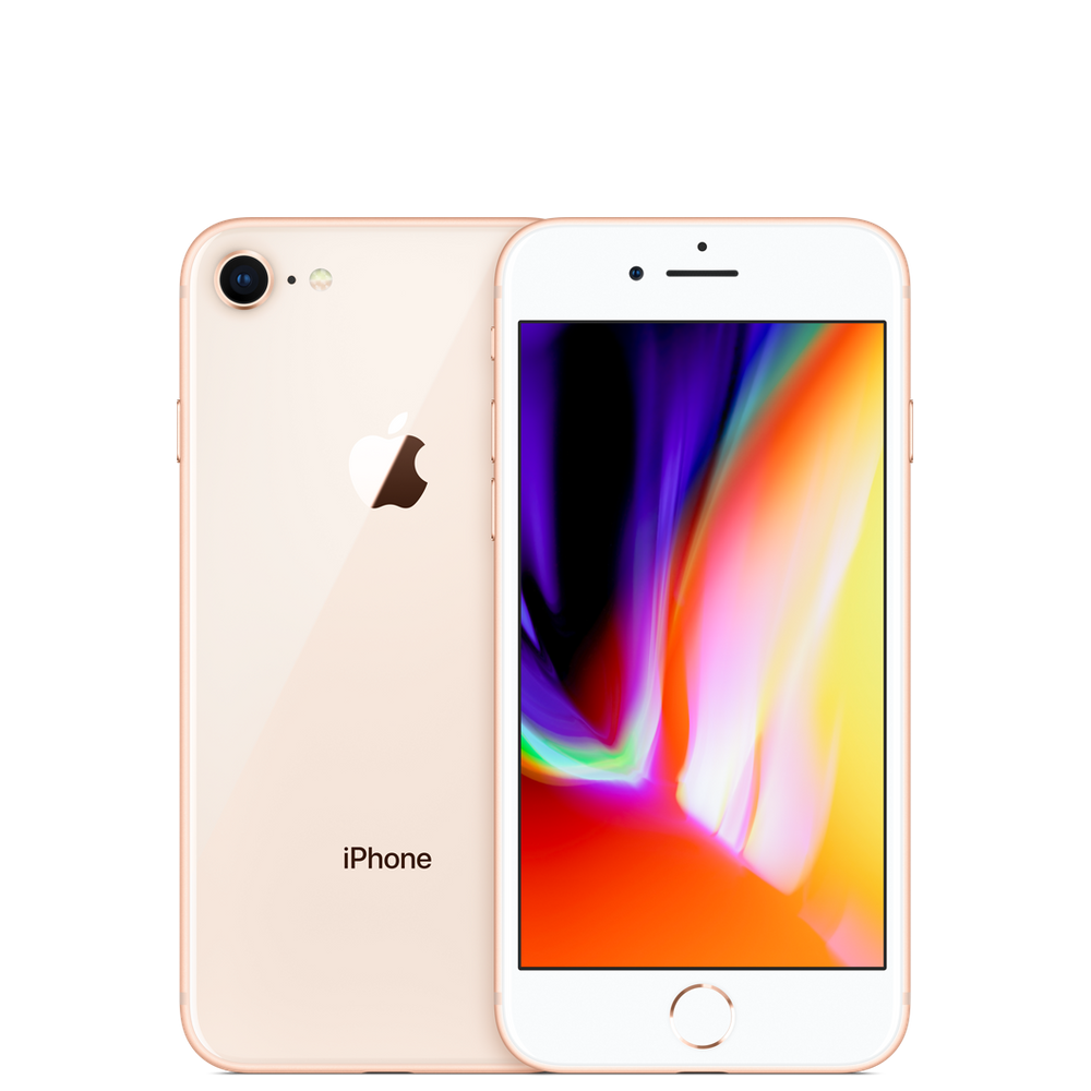 A-Grade iPhone 8 64GB