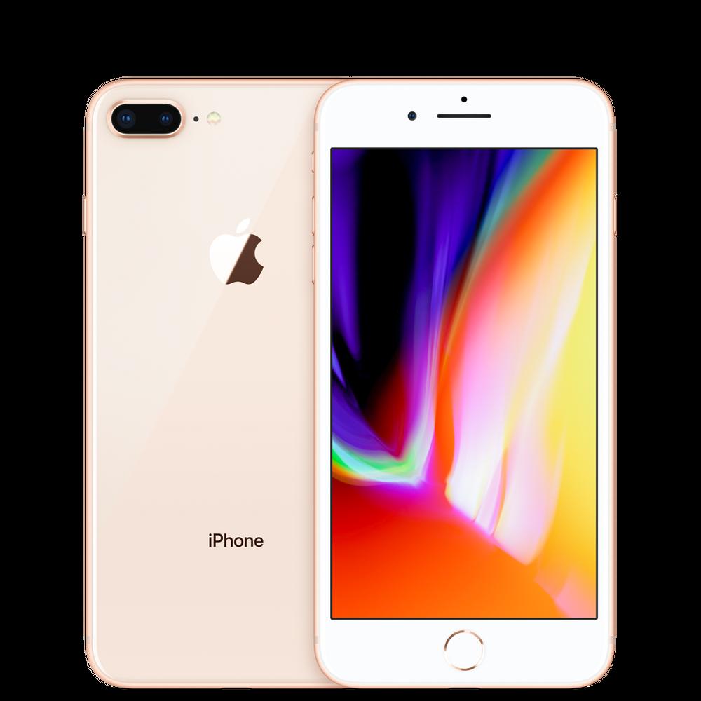 B-Grade iPhone 8 Plus 256GB