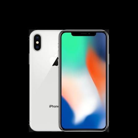 B-Grade iPhone X 64GB