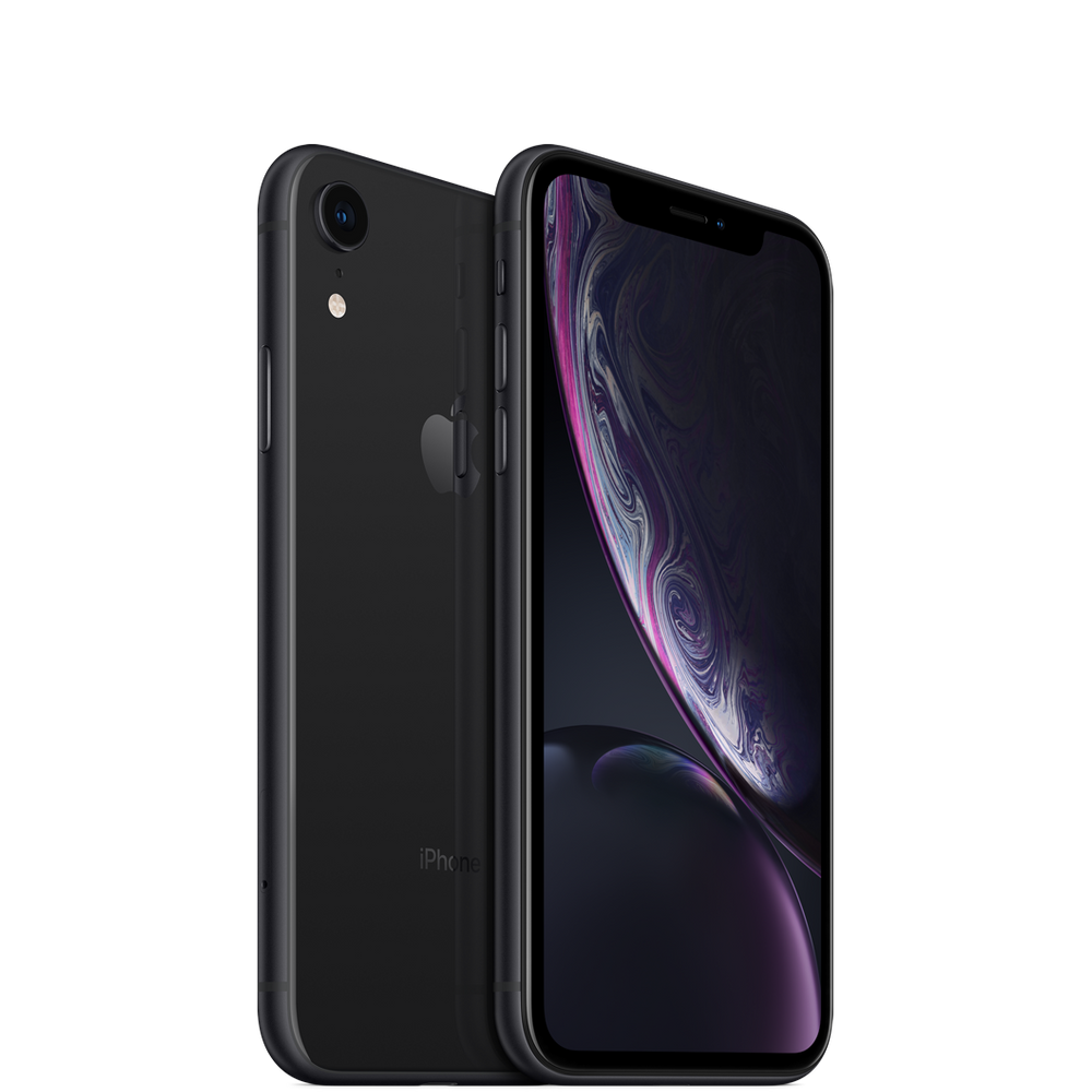 C-Grade iPhone XR 64GB