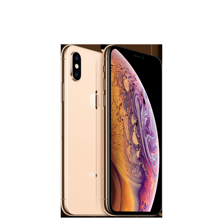 B-Grade iPhone XS 64GB