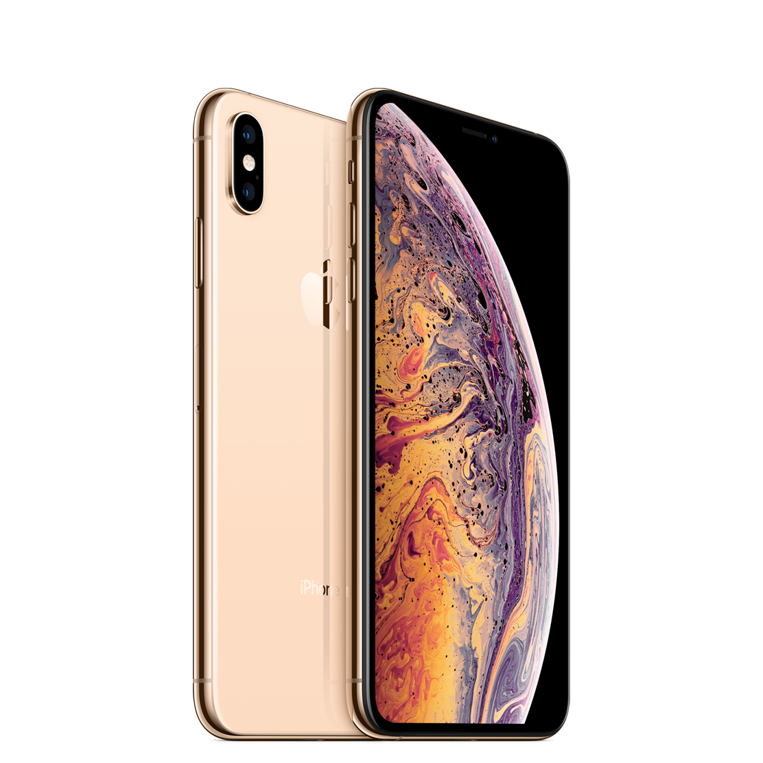 C-Grade iPhone XS Max 64GB