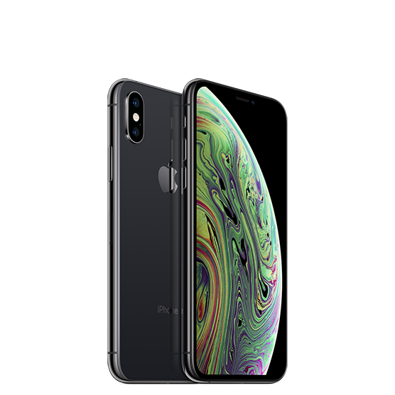 B-Grade iPhone XS 64GB
