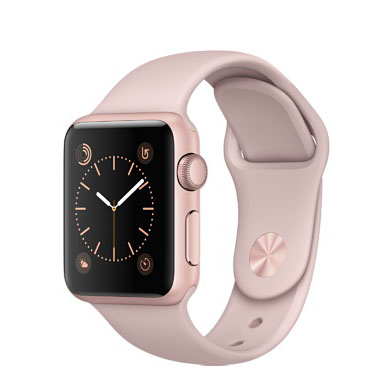 C-Grade Apple Watch Series 1 Aluminium 42MM 8GB