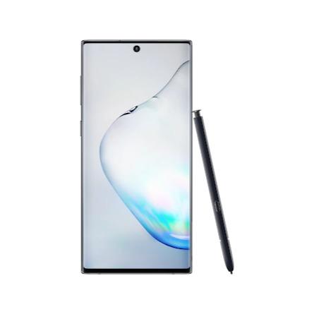 C-Grade Galaxy Note 10 256GB