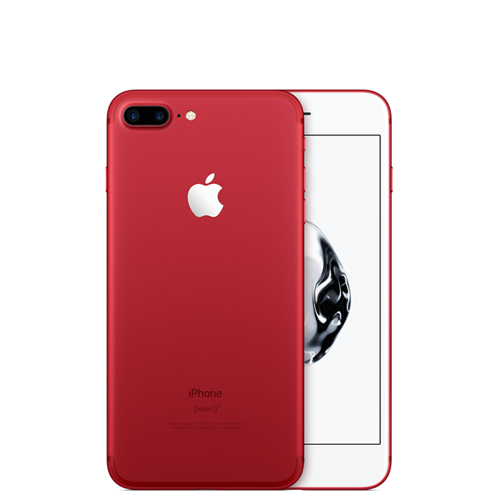 A-Grade iPhone 7 Plus 32GB