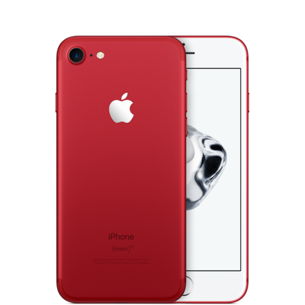 A-Grade iPhone 7 128GB