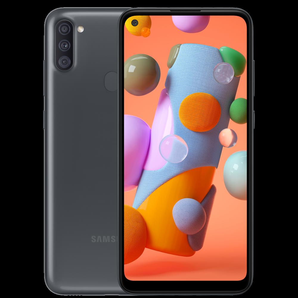 Samsung A11 32GB Unlocked