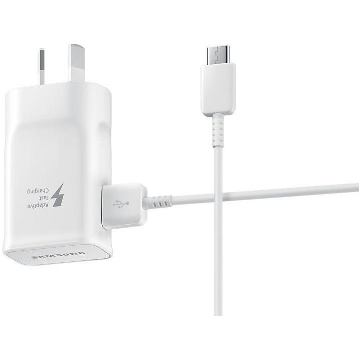 Samsung 15W USB Type-C Fast Charger